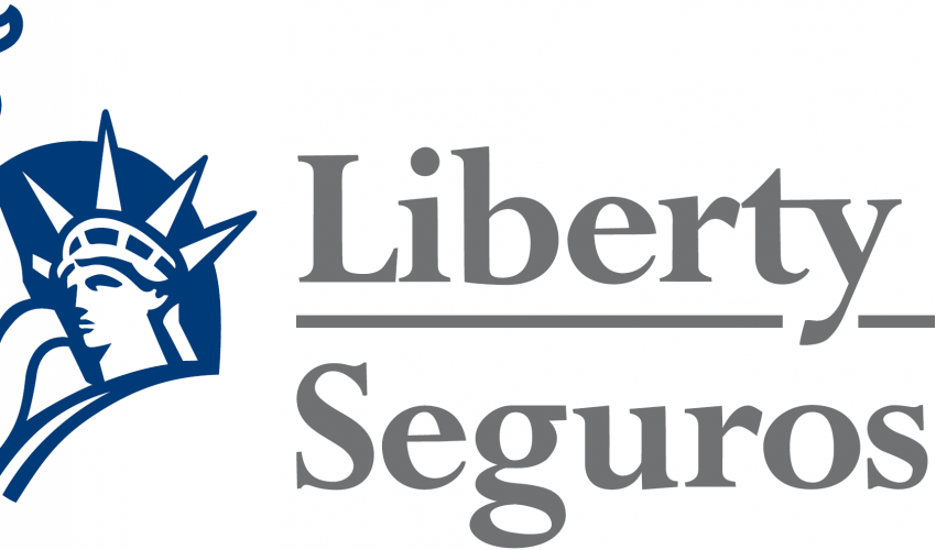 Liberty Seguros - Three reasons to buy life insurance featured Image